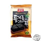 Myeongga Roasted&Seasoned Laver