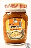 Assi Soybean Paste