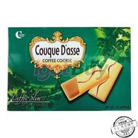 C Natural Story Couque D'ass Cookie (Coffeel)