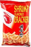 NongShim Shrimp Cracker (L)
