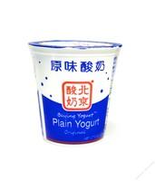 老北京酸奶