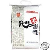 Rhee Chun Fancy Variety Rice
