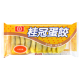 桂冠 蛋饺